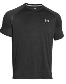 http://www.thebay.com/webapp/wcs/stores/servlet/en/thebay/tech-short-sleeve-t-shirt-0010-1228539-009--24
