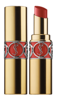 http://www.sephora.com/rouge-volupte-shine-oil-in-stick-lipstick-P377710?skuId=1484773&icid2=products%20grid:p377710