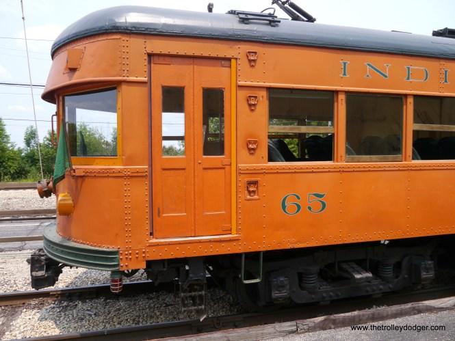 P1050408