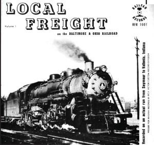 LocalFreight