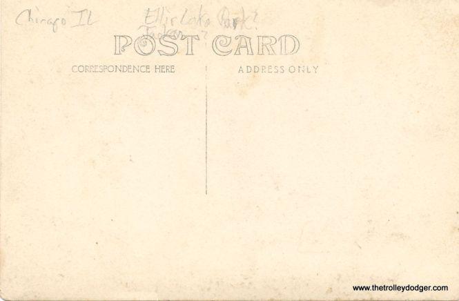 1908chicagol2