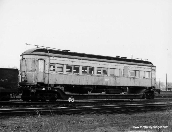315 flatcar side
