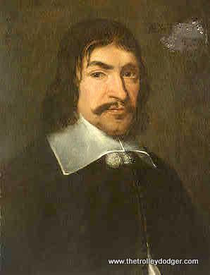 Jan Stryker.