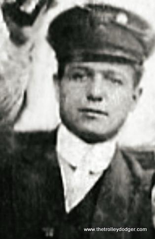 1917-uniform