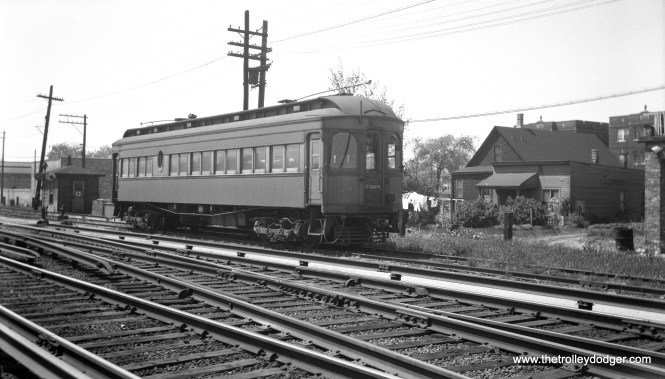 CA&E 315 at an unknown location.