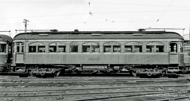 CA&E 143.