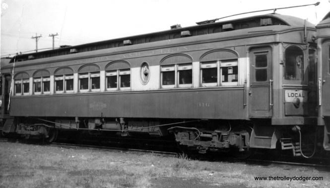 CA&E 316. (Malcolm D. McCarter Photo)