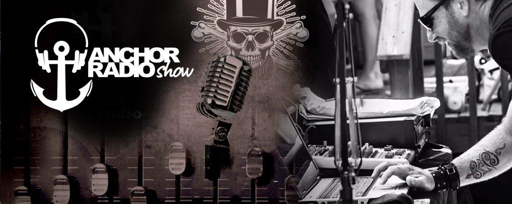 Anchor Radio Volume 285, The Troprock Shop