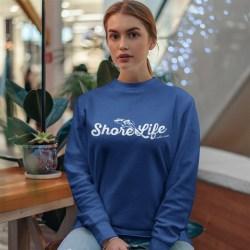 Shore Life Radio, The Troprock Shop