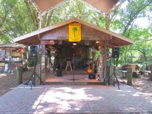 Home, The Troprock Shop