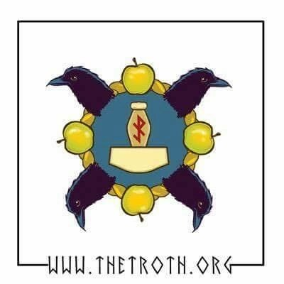 Troth_Logo.jpg