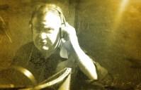 Recording Studios-Pete Holidai-Steve Rapid-Johnny Bonnie-Tony St Ledger- Bren Lynott- Tony St Ledger Photography-454