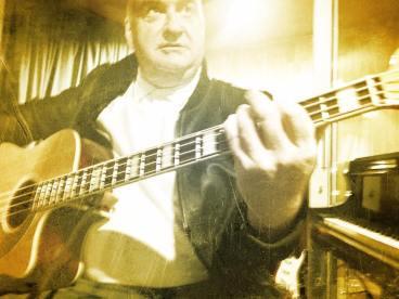 @TheTroublePilgrims-Trouble Pilgrims-Westland Recording Studios-Pete Holidai-Steve Rapid-Johnny Bonnie-Tony St Ledger- Bren Lynott- Tony St Ledger Photography-18_n