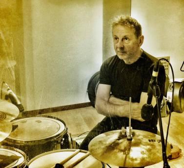 @TheTroublePilgrims-Trouble Pilgrims-Westland Recording Studios-Pete Holidai-Steve Rapid-Johnny Bonnie-Tony St Ledger- Bren Lynott- Tony St Ledger Photography-90_o