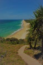 Sunshine Beach Noosa