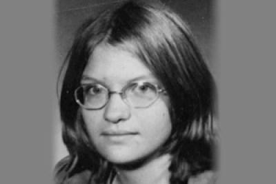 Monica Ignas