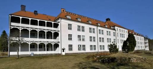 sweden-jail