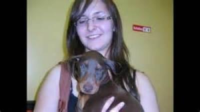 emma-with-dog