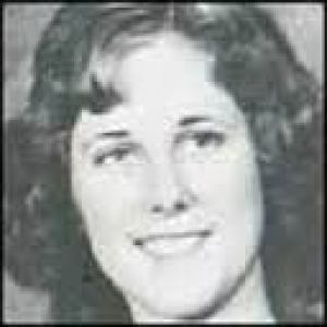 The Diane Downs' Case Was no Small Sacrifice – Crime Website