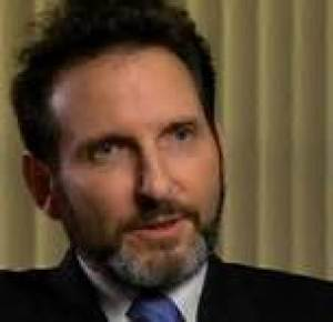 Richard Gabriel, Jury selection expert