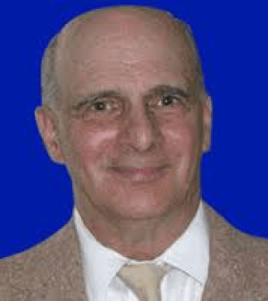 Garry Boschelli