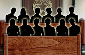 jury-selection