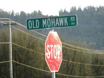 old-mohawk-road