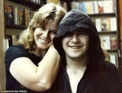 John and Linda