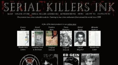 serial-killers-ink