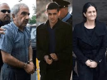 shafia-3-criminals