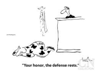 the-defense-rests