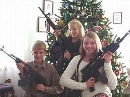 the-family-that-shoots-together