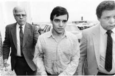 gp-arrested