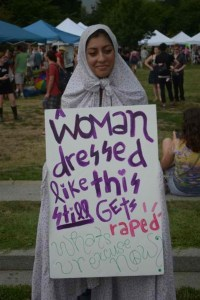 dress-rape