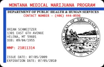 marijuana-card-montana