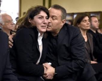 markus-victim-parents