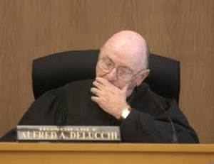 Judge Deluchi