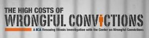 high-costs-of-wrongful-convictions