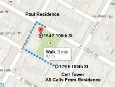 paul-call-map