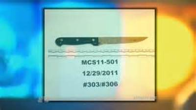 faria-knife
