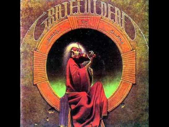 grateful-dead-fiddler