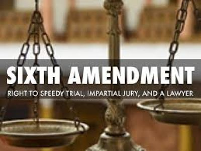 right-to-speedy-trial