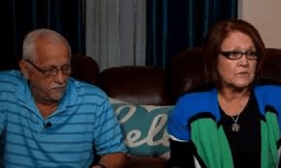 And Justice For All – The Watts Family Murders – Crime Website