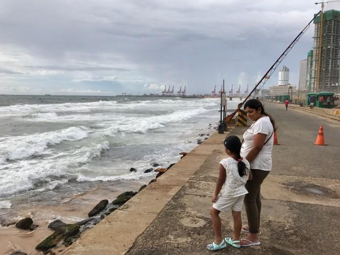 7 Days in Sri Lanka.