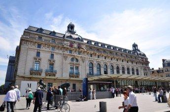 museo-orsay