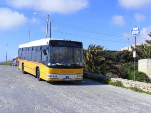 799px-Malta_Bus_DBY423,_King_Long._Route_81_Dingli_Cliffs._-_Flickr_-_sludgegulper