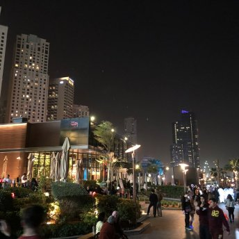 the-walk-at-jbr-1