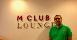 M CLUB - Marriott