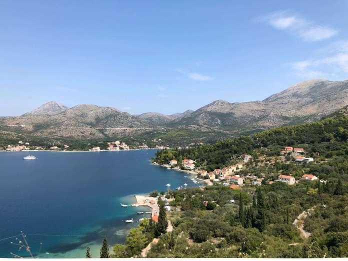 Day trip to Mostar