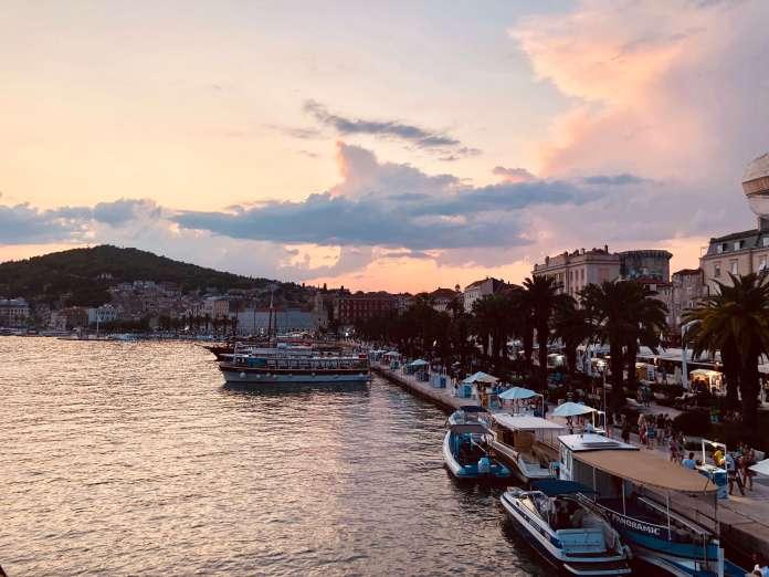 Best of Croatia in 10 days